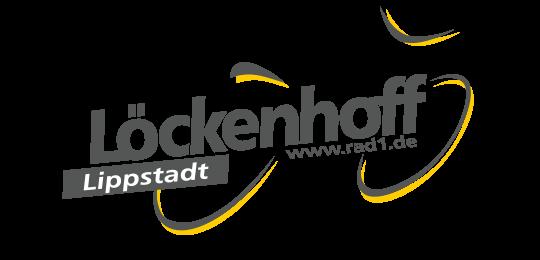 Möbel Wachter Logo